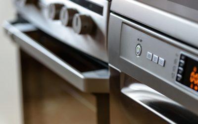 Elettrodomestici ed efficienza energetica: come cambieranno le etichette nel 2021